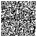 QR code with Sarasota Club Pro Shop contacts