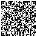 QR code with Luany Jewelers Iv contacts