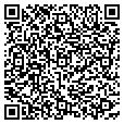 QR code with Churchwell Co contacts