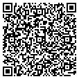 QR code with Flying Fotos contacts