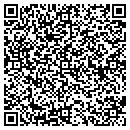 QR code with Richard Massa Plumbing & Black contacts