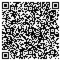 QR code with Metrocomm Enterprise Inc contacts