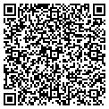 QR code with Family Life Church contacts