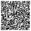 QR code with Millennium Builders Inc contacts