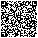 QR code with Keith Demarrero Painting contacts
