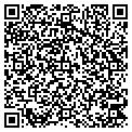 QR code with Texas Instruments contacts