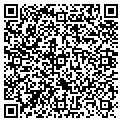 QR code with Boston Auto Transport contacts