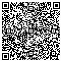 QR code with Bodyworks Personal Training contacts