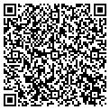 QR code with Drab To Fab Hair Studio contacts