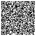 QR code with College Park Church Of God contacts
