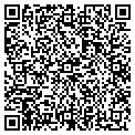 QR code with LMD Services Inc contacts