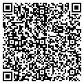 QR code with Alterations By Anna contacts