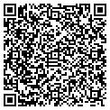 QR code with Lake Avenue Flowers & Balloons contacts