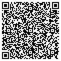 QR code with North Fort Myers Meml Funeral contacts
