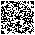 QR code with Dour Technical Sales contacts