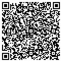 QR code with Johnson's Lawnmower Service contacts