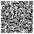 QR code with Erzinger Construction Co contacts