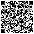 QR code with Joe Wittkop Photography contacts