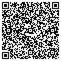 QR code with A & M Concrete contacts
