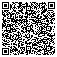 QR code with Dasa Foods Inc contacts