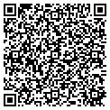 QR code with Installation Specialists contacts