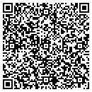 QR code with Ephesus Community Service & Health contacts