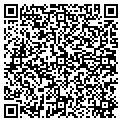 QR code with Capital Enhancement Corp contacts