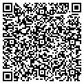 QR code with United Mortgage Affiliates contacts