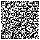 QR code with Jacksonville Spine Center contacts