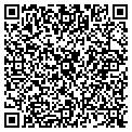 QR code with Gilmore Construction Co Inc contacts