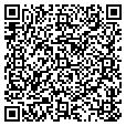 QR code with Pinch A Penny 32 contacts