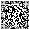 QR code with Invex Investigations Inc contacts