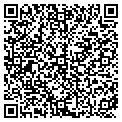 QR code with Gladden Photographs contacts