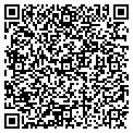 QR code with Milligan Realty contacts