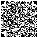 QR code with Andreson Kline Insurance Inc contacts