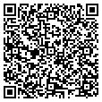 QR code with E N Furnish contacts