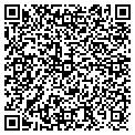 QR code with Davidson Painting Inc contacts