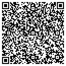 QR code with Community Cnnction Spport Services contacts