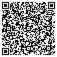 QR code with Eudora Dairy Bar contacts