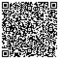 QR code with Tax Place Corp contacts