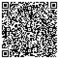 QR code with JP Home Improvements contacts