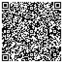 QR code with Aaesops Fabled Animal Hospital contacts