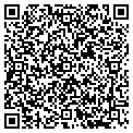 QR code with Jean Robert Pierre contacts