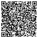 QR code with Colin Mark R DDS Fagd contacts