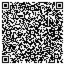 QR code with Meire S Ferreira Janitor Service contacts