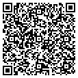 QR code with Datalab Inc contacts