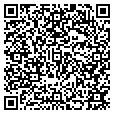 QR code with Party Place Inc contacts