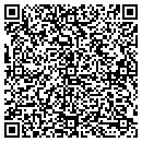 QR code with Collier County Cooling & Heating contacts
