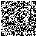 QR code with Marc Lucas Construction Co contacts