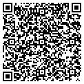 QR code with Zoological Education Network contacts